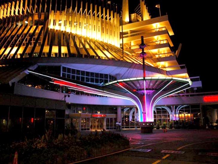 Canadian-Casino-Casino-de-Montreal-Quebec