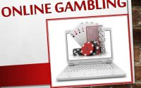 online slots and gambling canada
